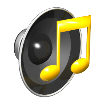 Fantastisch Symbol Für Lautsprecher Fotos - Die Besten Elektrischen ...
